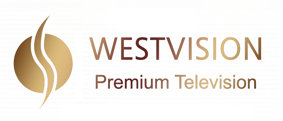 Westvision
